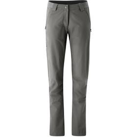 Maier Sports Norit 2.0 Pants Damen pewter
